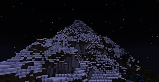 b0eaa  Aspire texture pack 5 [1.7.2/1.6.4] [64x] Aspire Texture Pack Download