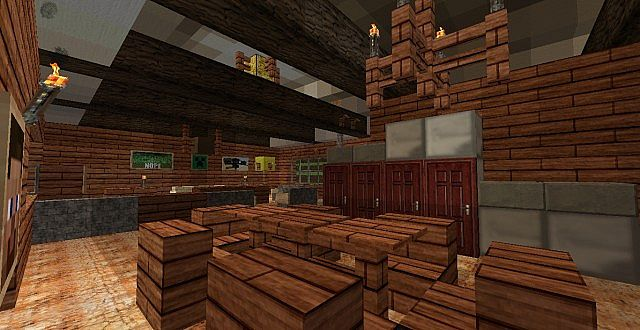 b0eaa  Aspire texture pack 6 [1.7.2/1.6.4] [64x] Aspire Texture Pack Download
