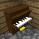 [1.5] MusicCraft Mod Download