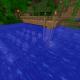 [1.4.7/1.4.6] Fishnet Mod Download