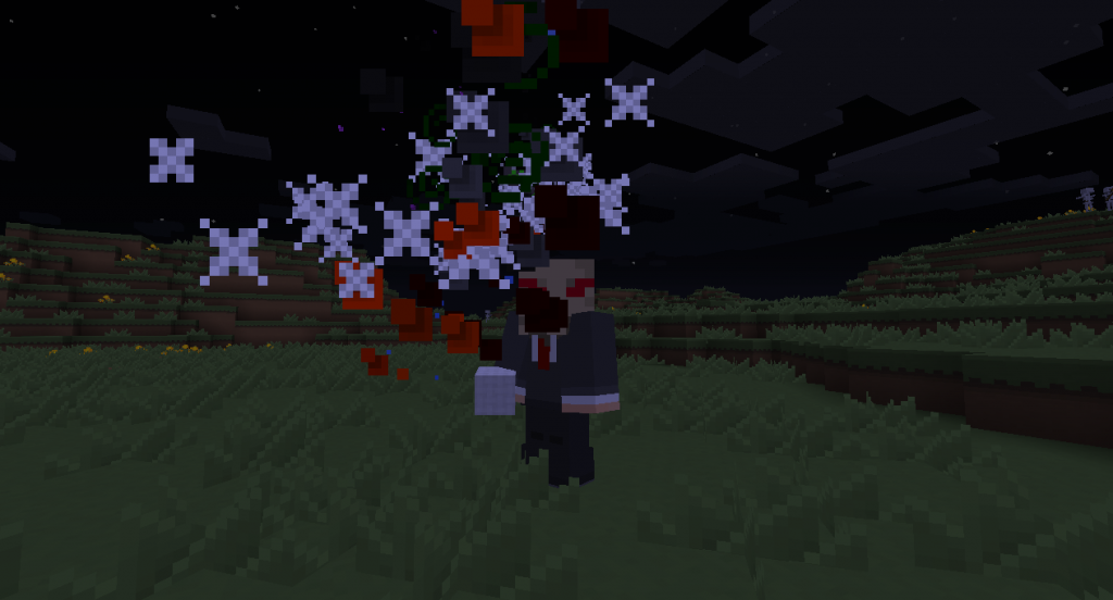 http://minecraft-forum.net/wp-content/uploads/2013/02/b1ef4__Super-Villains-Mod-3.png