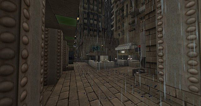 http://minecraft-forum.net/wp-content/uploads/2013/02/b2e71__Bladecraft-texture-pack-4.jpg