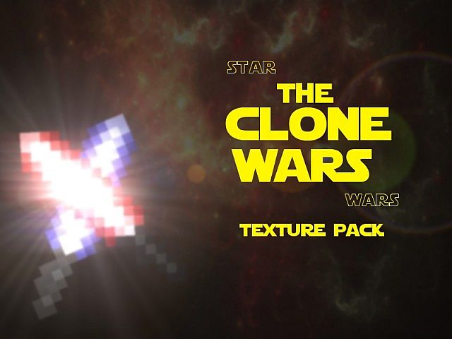 http://minecraft-forum.net/wp-content/uploads/2013/02/b505a__The-clone-wars-texture-pack.jpg