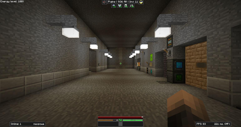 http://minecraft-forum.net/wp-content/uploads/2013/02/b5204__Maxpowas-TukMC-Mod-2.jpg