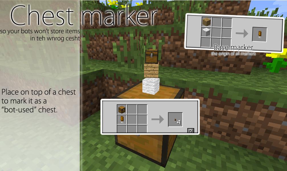 http://minecraft-forum.net/wp-content/uploads/2013/02/b758f__CubeBots-Mod-8.png