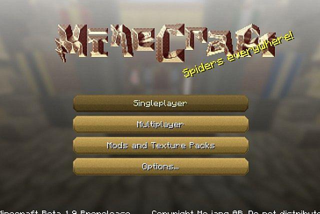 http://minecraft-forum.net/wp-content/uploads/2013/02/b9fc5__Hogwarts-texture-pack-1.jpg