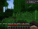 [1.4.7] NiceFont Mod Download