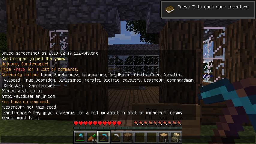 http://minecraft-forum.net/wp-content/uploads/2013/02/bbc34__NiceFont-Mod-2.png
