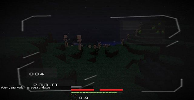 http://minecraft-forum.net/wp-content/uploads/2013/02/bd707__The-clone-wars-texture-pack-6.jpg