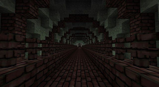 http://minecraft-forum.net/wp-content/uploads/2013/02/bebe3__After-the-fallout-texture-pack-2.jpg
