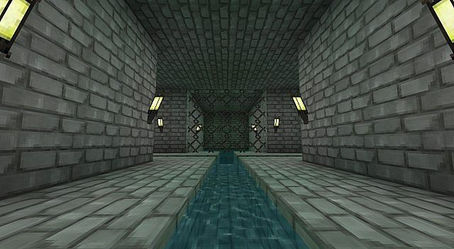 http://minecraft-forum.net/wp-content/uploads/2013/02/bebe3__After-the-fallout-texture-pack-3.jpg