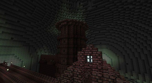 http://minecraft-forum.net/wp-content/uploads/2013/02/bebe3__After-the-fallout-texture-pack-4.jpg
