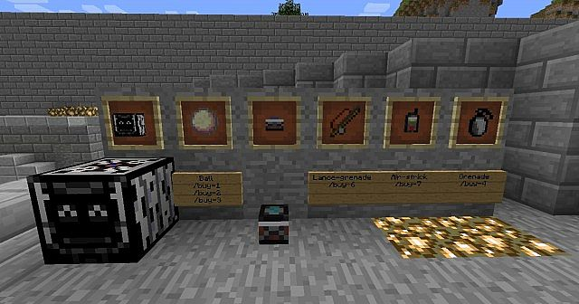http://minecraft-forum.net/wp-content/uploads/2013/02/c0875__Paintball-texture-pack-2.jpg