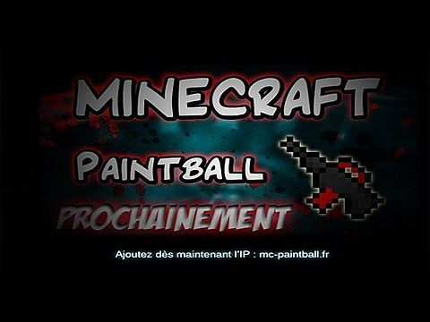 http://minecraft-forum.net/wp-content/uploads/2013/02/c0875__Paintball-texture-pack.jpg