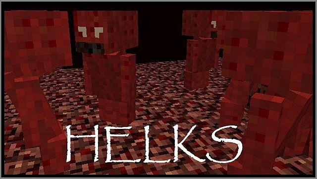 http://minecraft-forum.net/wp-content/uploads/2013/02/c1051__Odd-Mobs-Mod-4.jpg