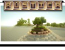 [1.4.7] [16x] Rustica Texture Pack Download