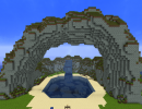 Stranded Adventure Map Download