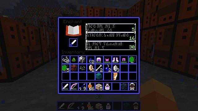 c639f  Classic zelda texture pack 6 [1.5.2/1.5.1] [16x] Classic Zelda Texture Pack Download