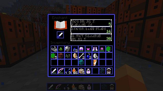 http://minecraft-forum.net/wp-content/uploads/2013/02/c639f__Classic-zelda-texture-pack-6.jpg