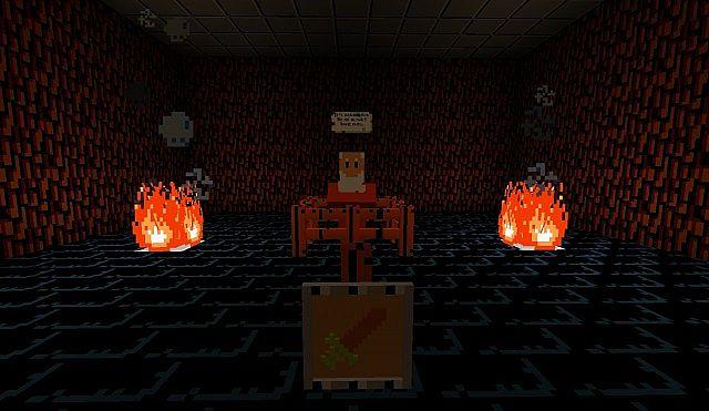 http://minecraft-forum.net/wp-content/uploads/2013/02/c639f__Classic-zelda-texture-pack-7.jpg
