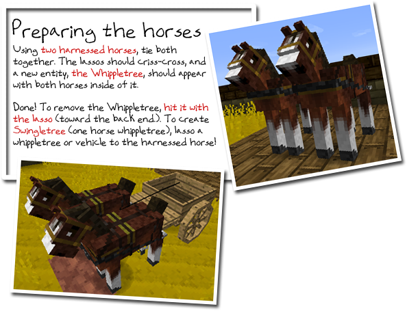 http://minecraft-forum.net/wp-content/uploads/2013/02/c6a73__Simply-Horses-Mod-16.png