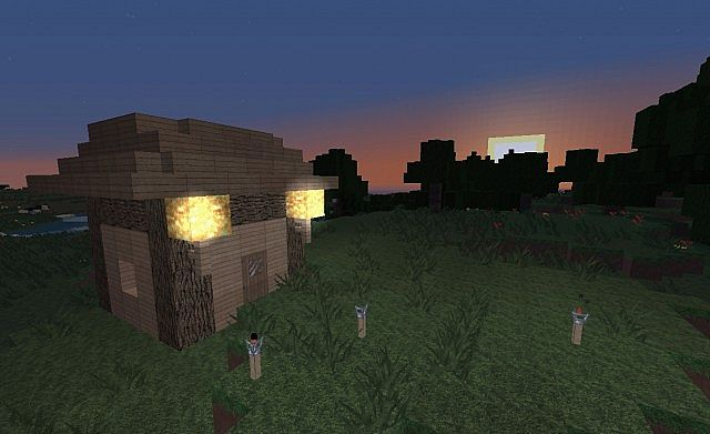 http://minecraft-forum.net/wp-content/uploads/2013/02/c6ca1__Semi-realistic-texture-pack-1.jpg
