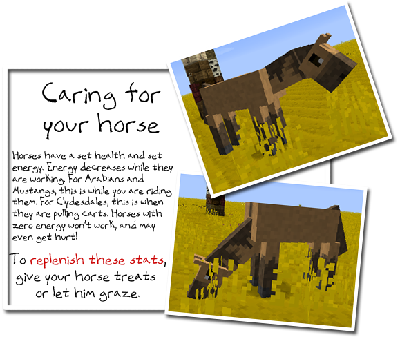 http://minecraft-forum.net/wp-content/uploads/2013/02/c7bc8__Simply-Horses-Mod-14.png