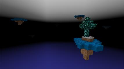 c857e  astrald AstralCraft Screenshots