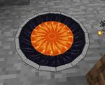 AstralCraft Mod
