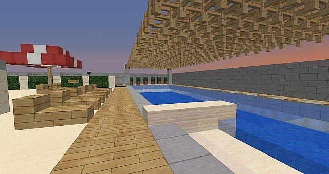 http://minecraft-forum.net/wp-content/uploads/2013/02/c885e__Modern-realistic-texture-pack-3.jpg