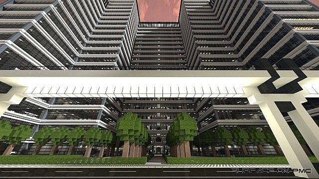 http://minecraft-forum.net/wp-content/uploads/2013/02/c89b3__Urbancraft-texture-pack-3.jpg