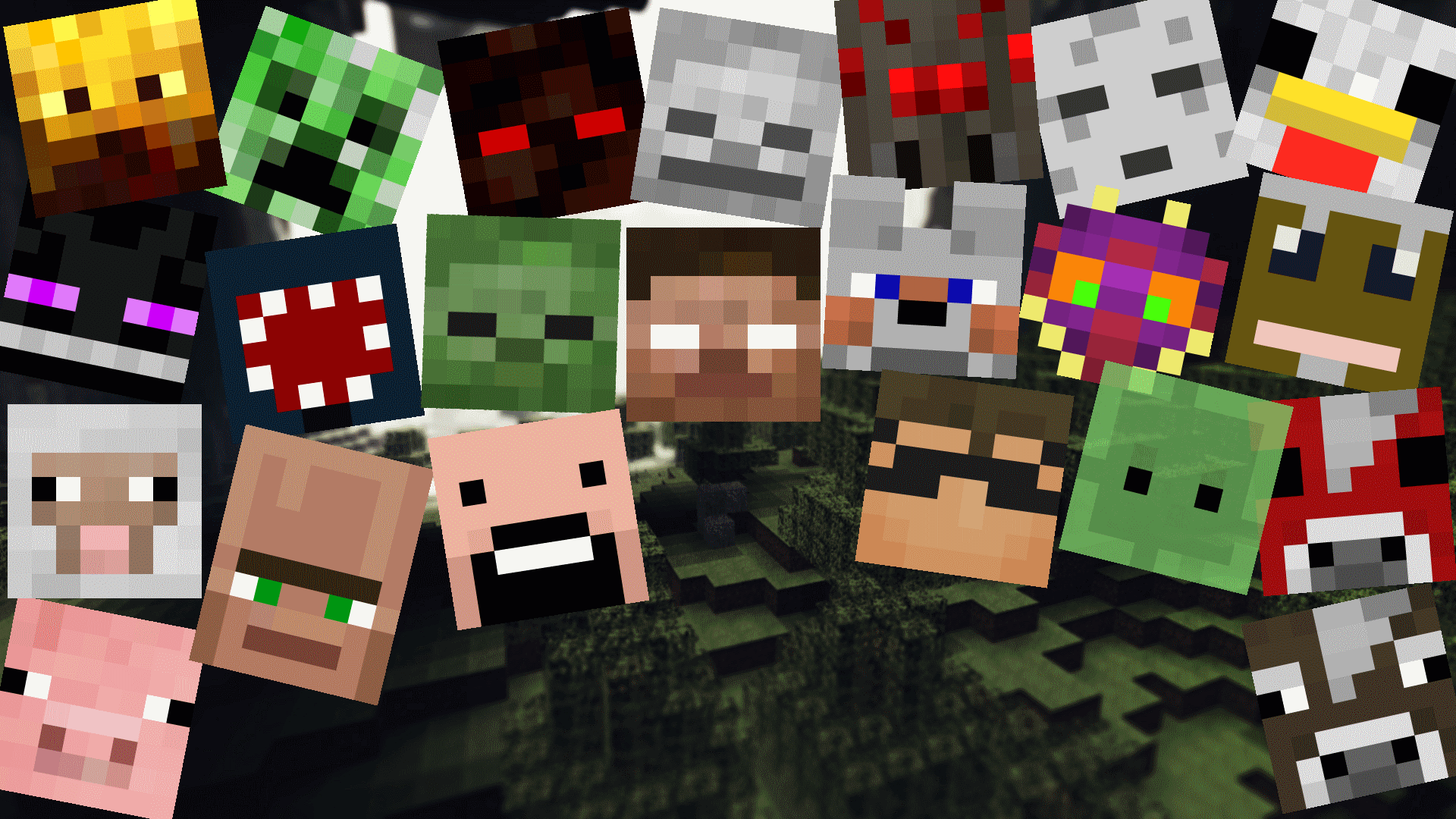 http://minecraft-forum.net/wp-content/uploads/2013/02/cb8e5__Masks-Mod-1.png