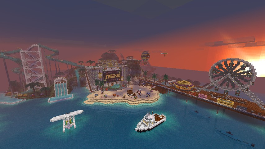 http://minecraft-forum.net/wp-content/uploads/2013/02/cc8cf__Olann-Island-Map-1.jpg