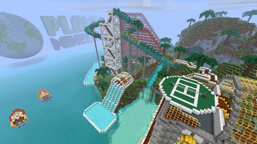 http://minecraft-forum.net/wp-content/uploads/2013/02/cc8cf__Olann-Island-Map-2.jpg