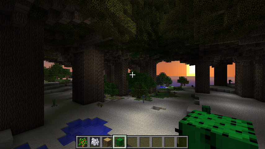 http://minecraft-forum.net/wp-content/uploads/2013/02/ce77a__Huge-Trees-are-Huge-Mod-1.png