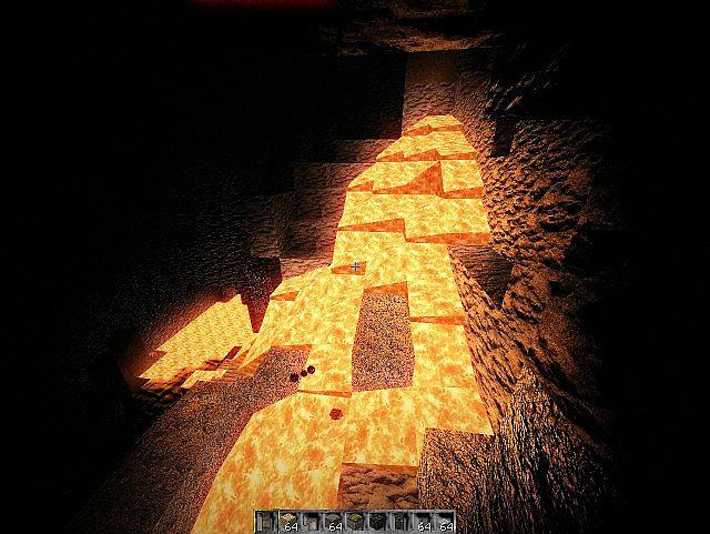 http://minecraft-forum.net/wp-content/uploads/2013/02/d41f8__Midievil-realism-texture-pack-4.jpg