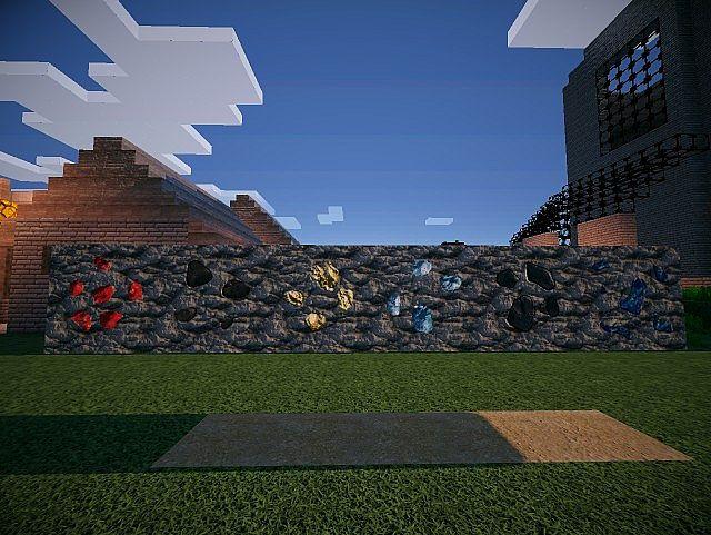 http://minecraft-forum.net/wp-content/uploads/2013/02/d41f8__Midievil-realism-texture-pack-5.jpg