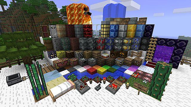 http://minecraft-forum.net/wp-content/uploads/2013/02/d68d3__Alyxandors-zelda-texture-pack-1.jpg