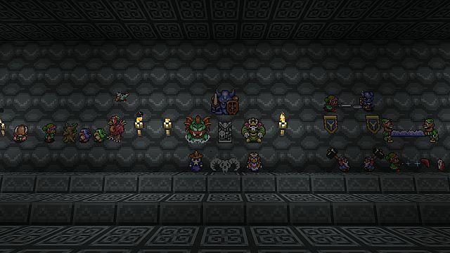 http://minecraft-forum.net/wp-content/uploads/2013/02/d68d3__Alyxandors-zelda-texture-pack-2.jpg