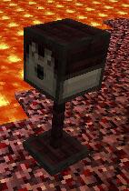 d9770  UPWoe Utility Mobs Screenshots