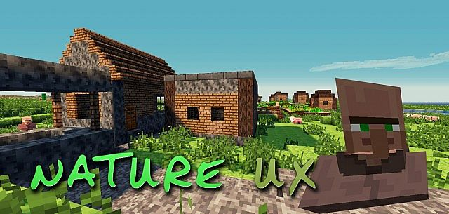 http://minecraft-forum.net/wp-content/uploads/2013/02/d9f59__Nature-ux-texture-pack.jpg