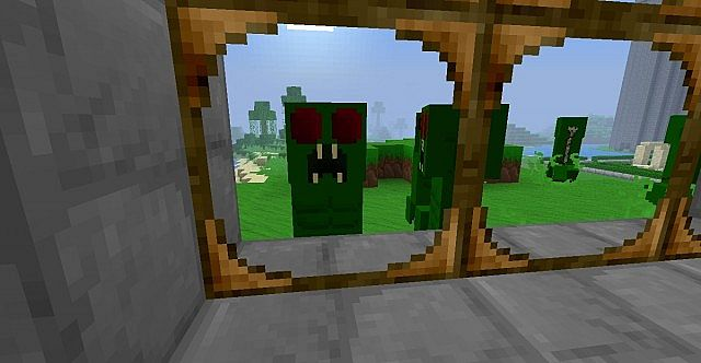 http://minecraft-forum.net/wp-content/uploads/2013/02/da1c7__Age-of-craft-texture-pack-9.jpg