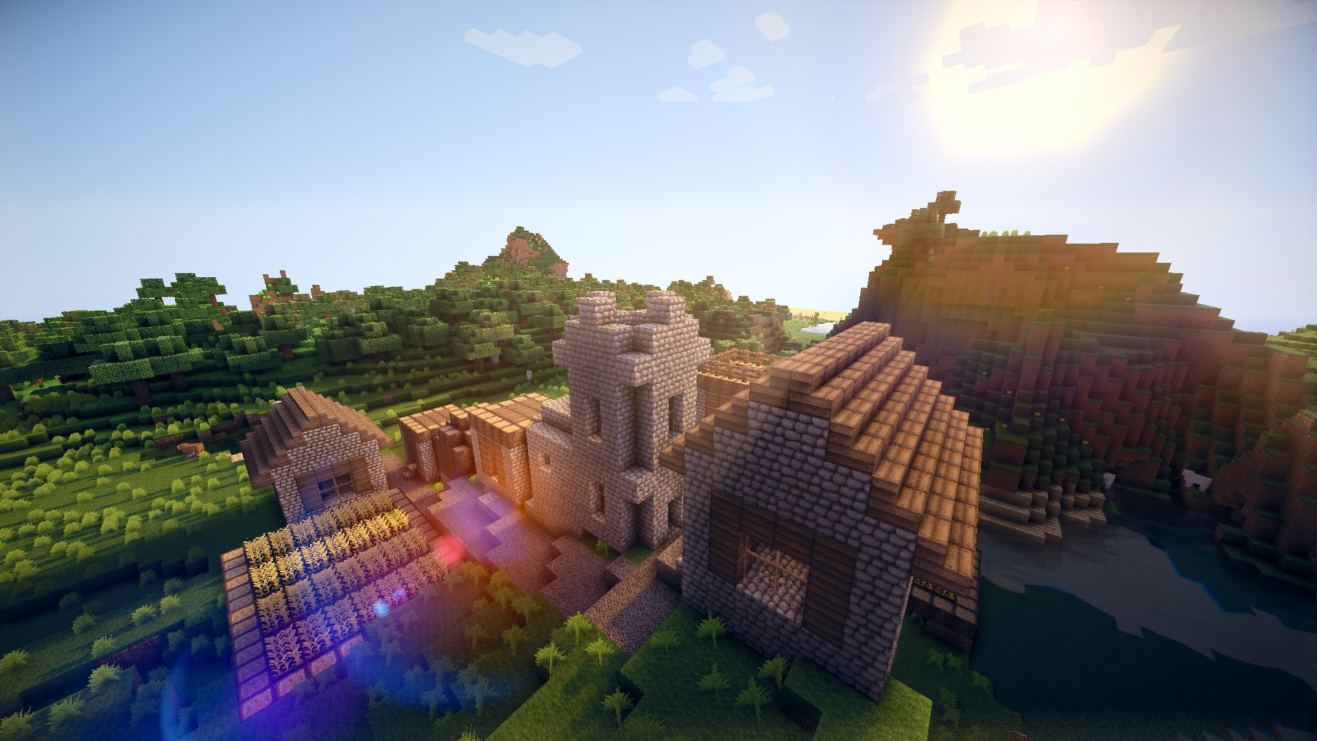 http://minecraft-forum.net/wp-content/uploads/2013/02/da7d5__Chocapic13-Shaders-Mod-2.jpg