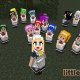 [1.8.9] LittleMaidMob Mod Download