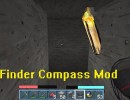 [1.10.2] Finder Compass Mod Download