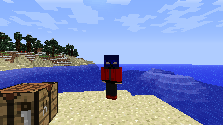 http://minecraft-forum.net/wp-content/uploads/2013/02/dcfc4__Diving-Gear-Mod-3.png