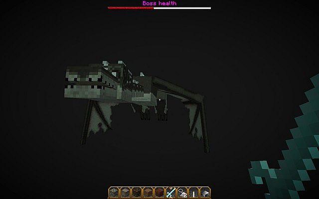http://minecraft-forum.net/wp-content/uploads/2013/02/dd533__Hogwarts-texture-pack-3.jpg