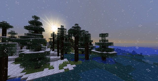 http://minecraft-forum.net/wp-content/uploads/2013/02/de421__Moray-texture-pack-6.jpg