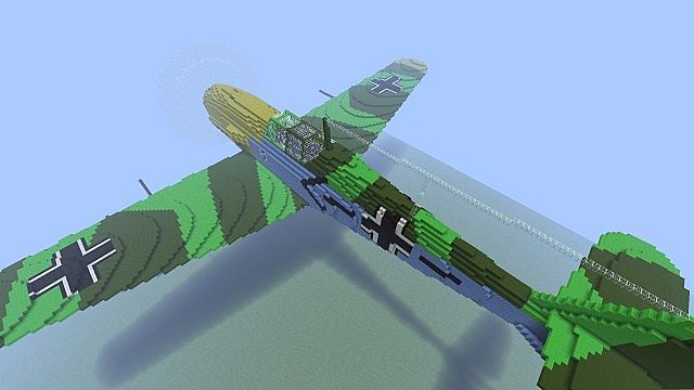 de884  Messerschmitt Bf 109 E 4 Map 3 Messerschmitt Bf 109 E 4 Map Download