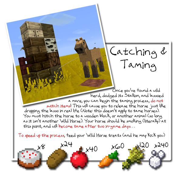 http://minecraft-forum.net/wp-content/uploads/2013/02/df3e8__Simply-Horses-Mod-13.png